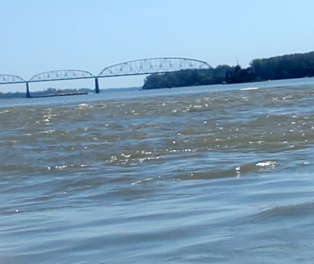 This image has an empty alt attribute; its file name is roiling-river.jpg